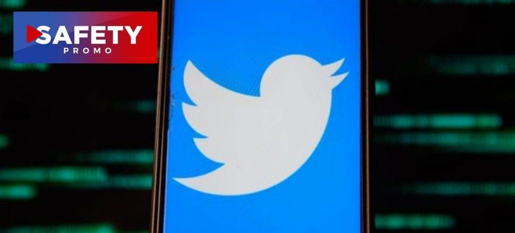 Biden, Musk ou Obama…les comptes Twitter de personnalités ont été piratés- SAFETY PROMO