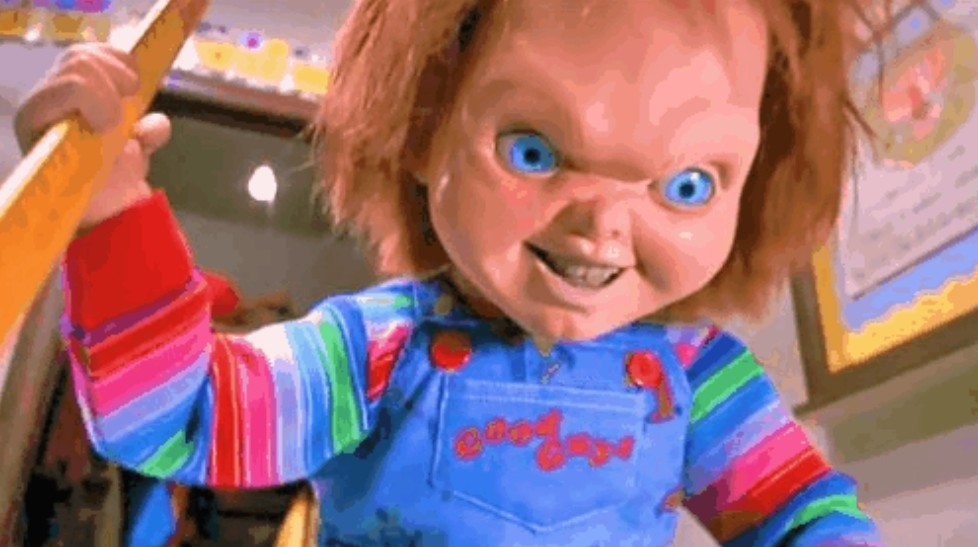 Chucky la poupée qui tue revient en série